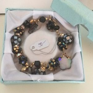 Bracelet fashion jewelry